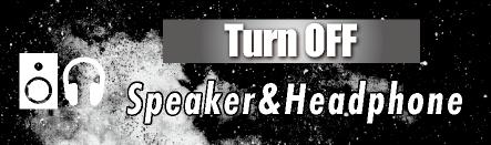 02_speaker