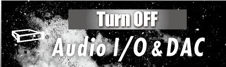 01_audio