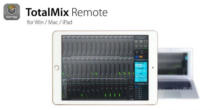 remote_kv5-8d67d2dc-1