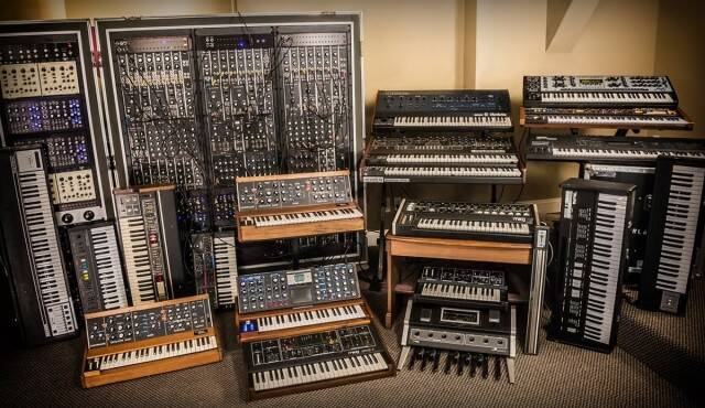 synth_wall_2