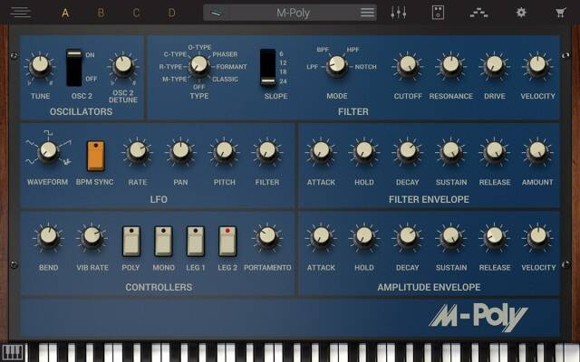 sy_synth_mpoly