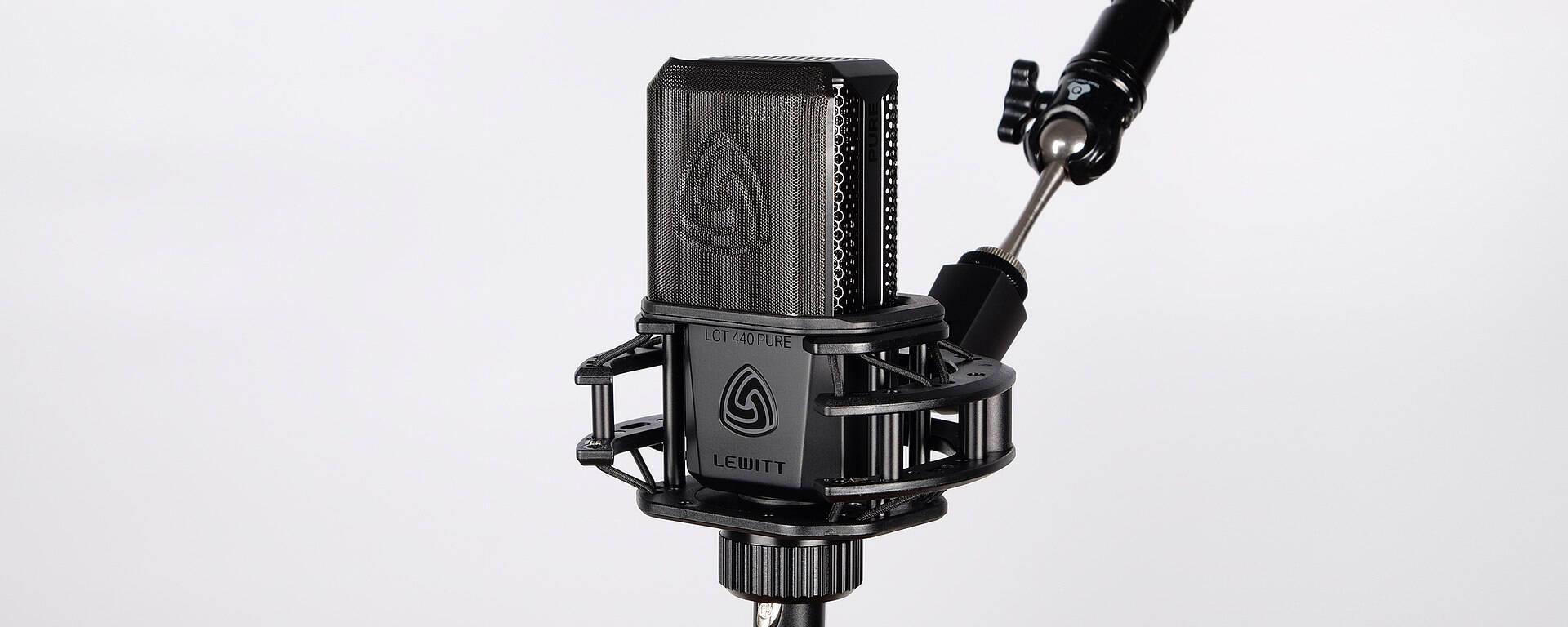 LCT-440-PURE-Box-content