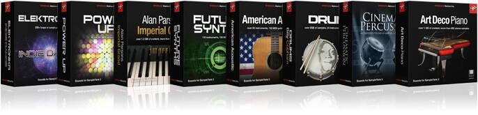 st_instrument_box_range