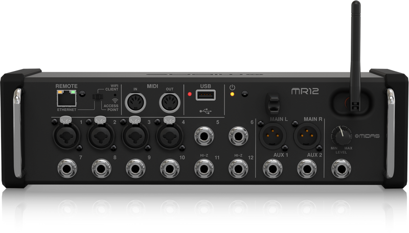 MR12_P0C8G_Front_L