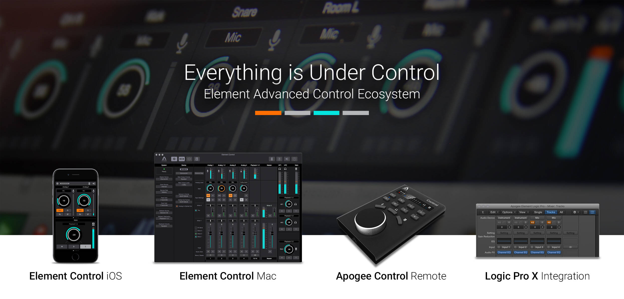 element-control-page-header-1