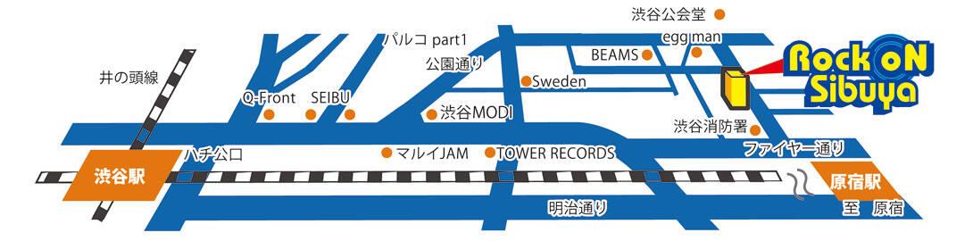 map_ROC_Shibuya