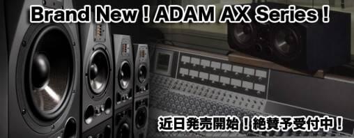 adam_ax