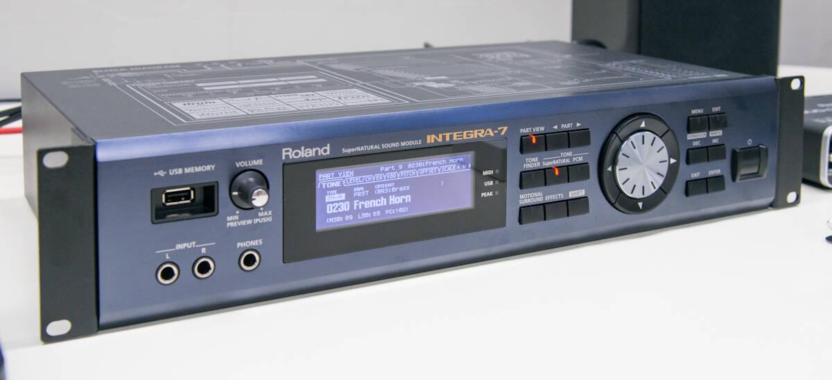 Roland201209New_1__2