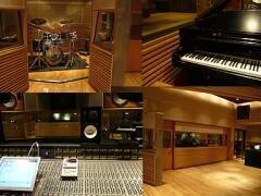 sannwa_studio