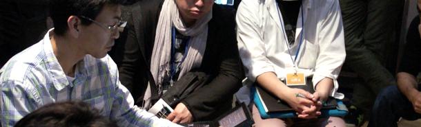 fuukei02