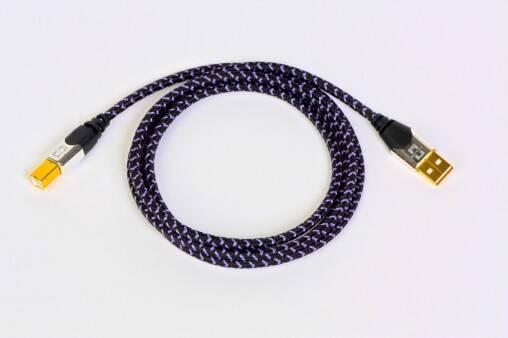 PurplePlusUSB1l