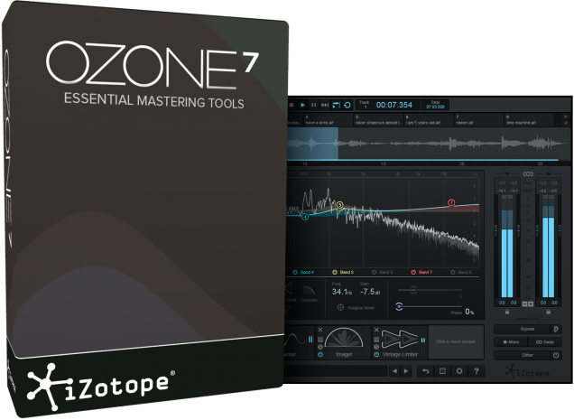izotope-ozone-7-box-and-ui