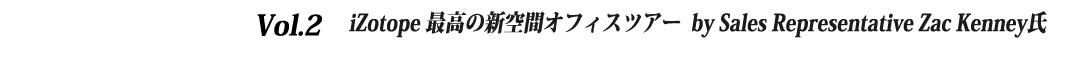 menu01_03