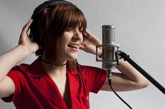 studio_192-vocalist