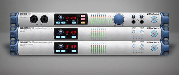 studio-192-expandable02