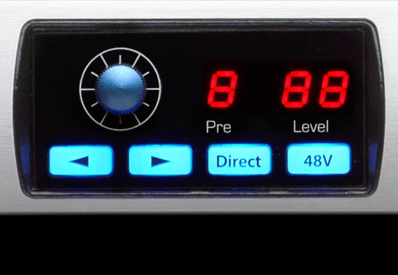 DigiMax DP88-02