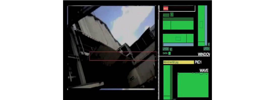 videovox1