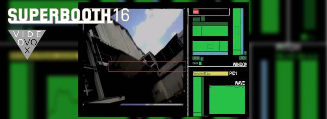 160325_videovox_1090