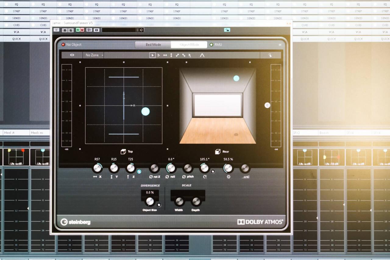 Prolight+Sound2016 RockoN