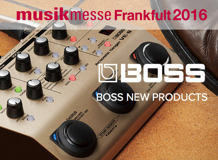 160407_musikmesse_boss