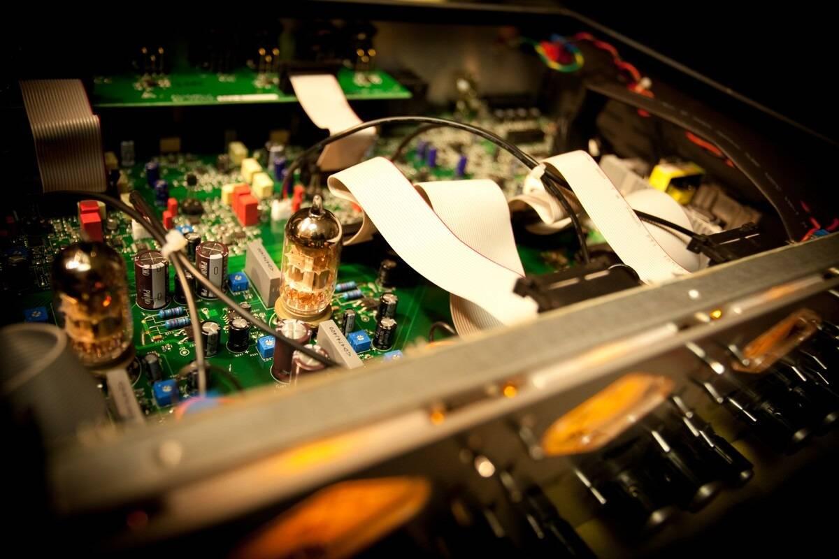 universal-audio-4-710d-preamp-micro-4ch-dynamicsconvertidor-13684-MLA3395585029_112012-F