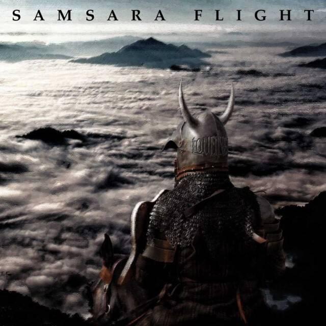 Samsara Flight_H1