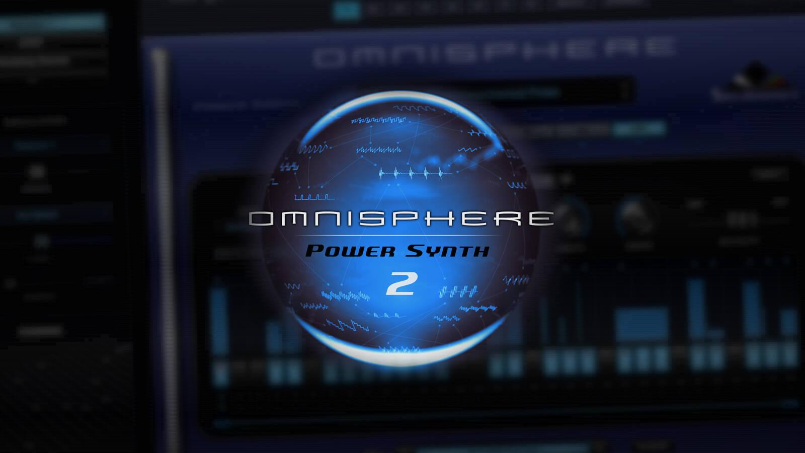20150401_omnisphere2_l