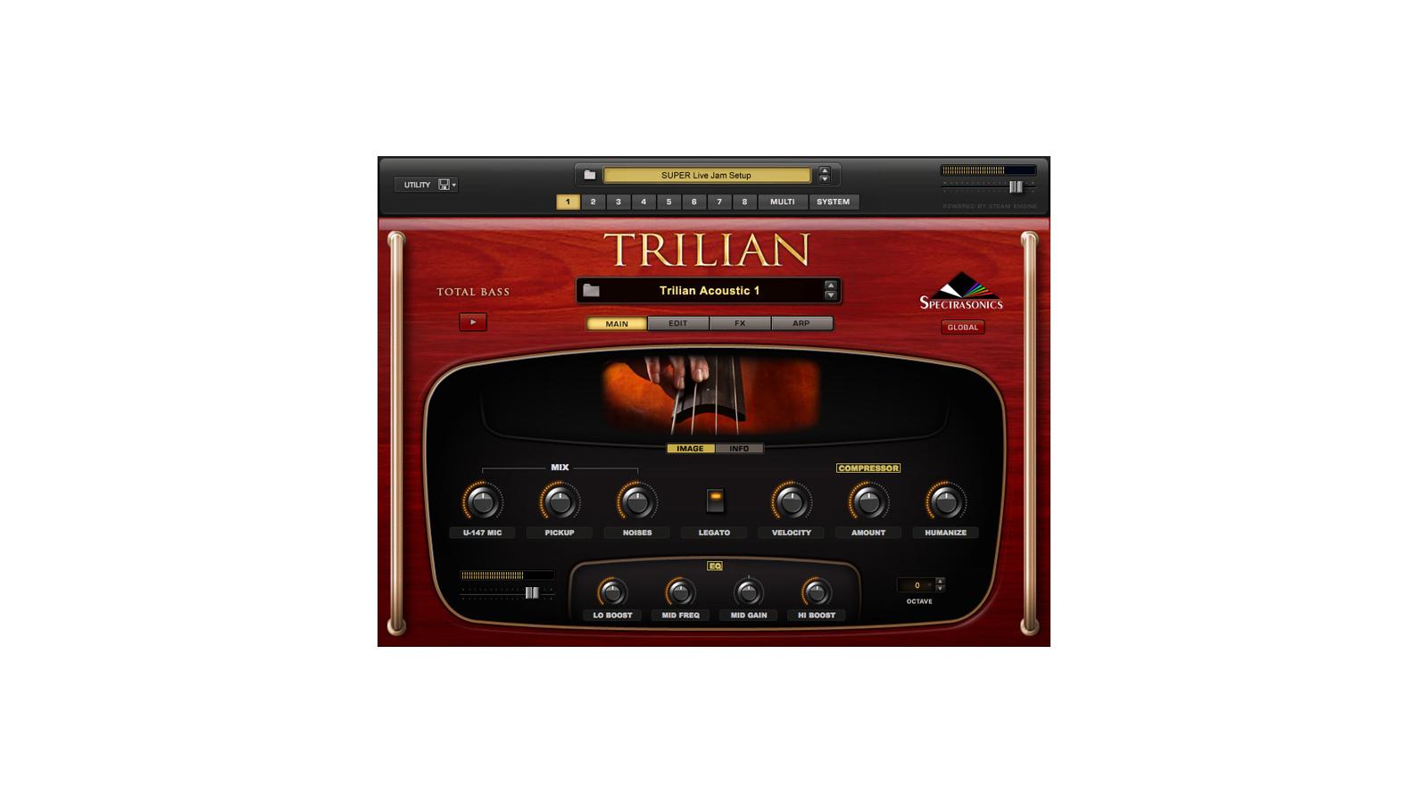 Trilian_1_1600