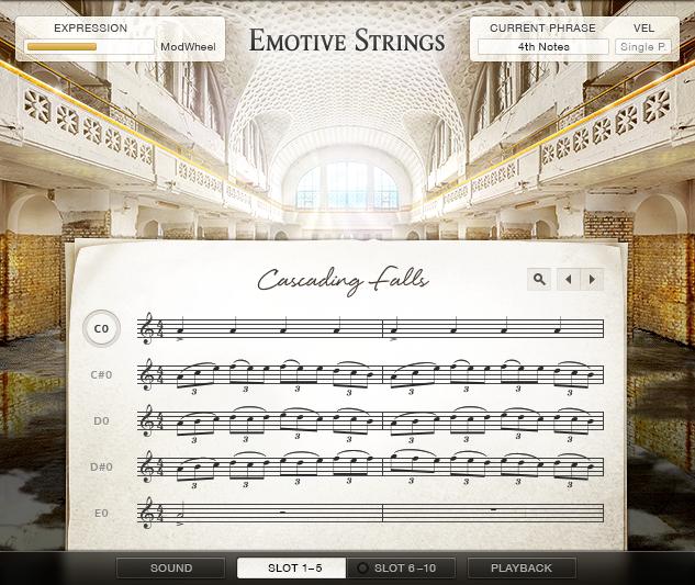 EMOTIVE-STRINGS_screenshot