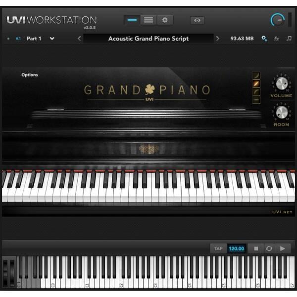 grand-piano-model-d