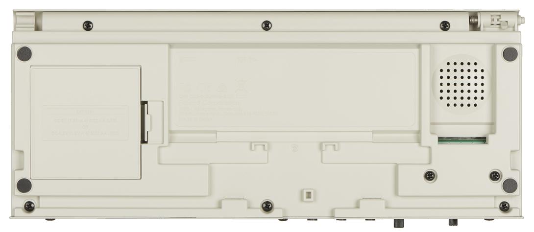 TR-09-4