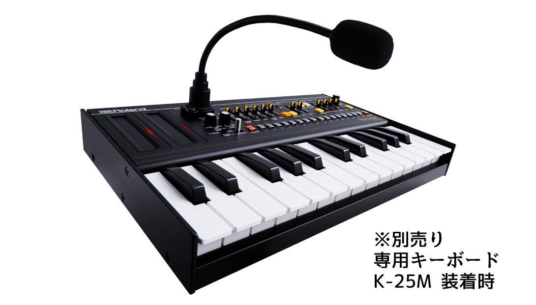 VP-03-6