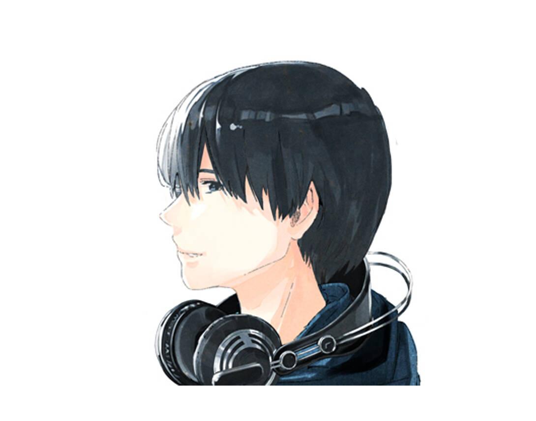 cxp_top_yasu_01