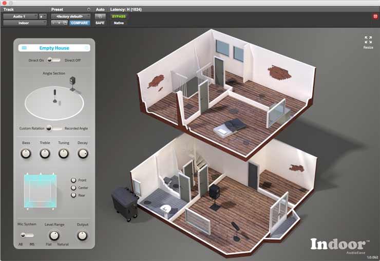 indoor-location-5