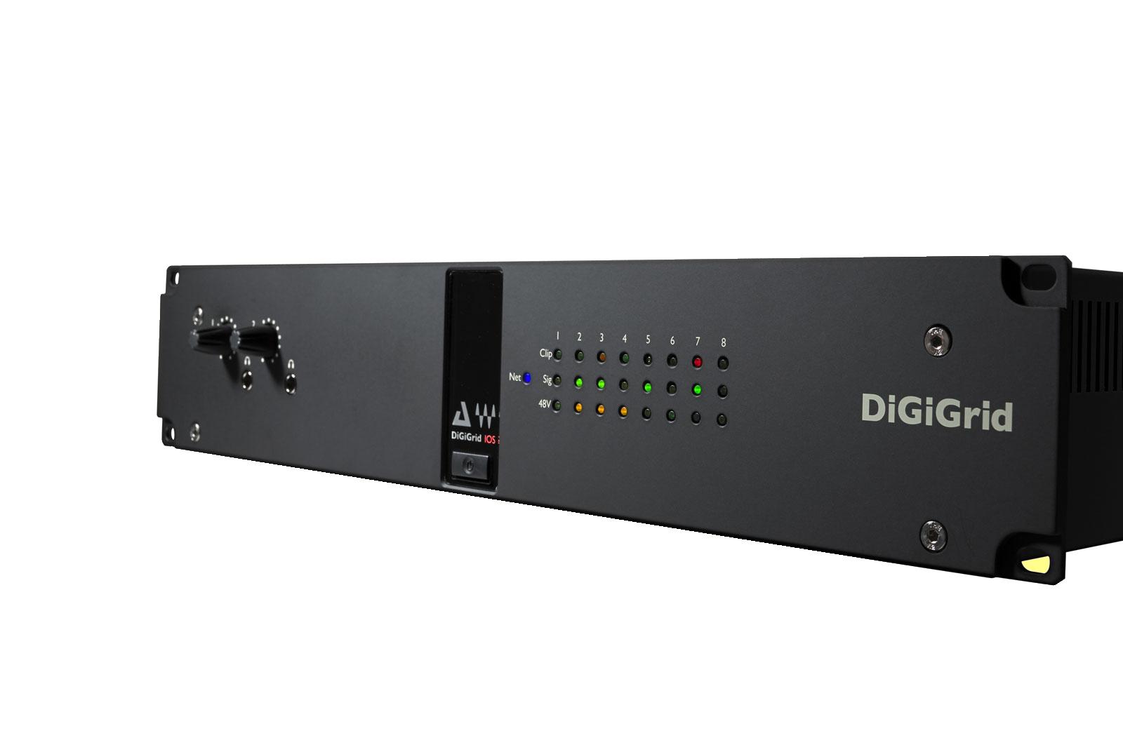 DIGIGRID+IOS-2