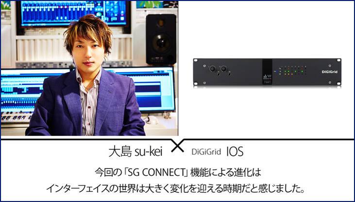 index_ookawa