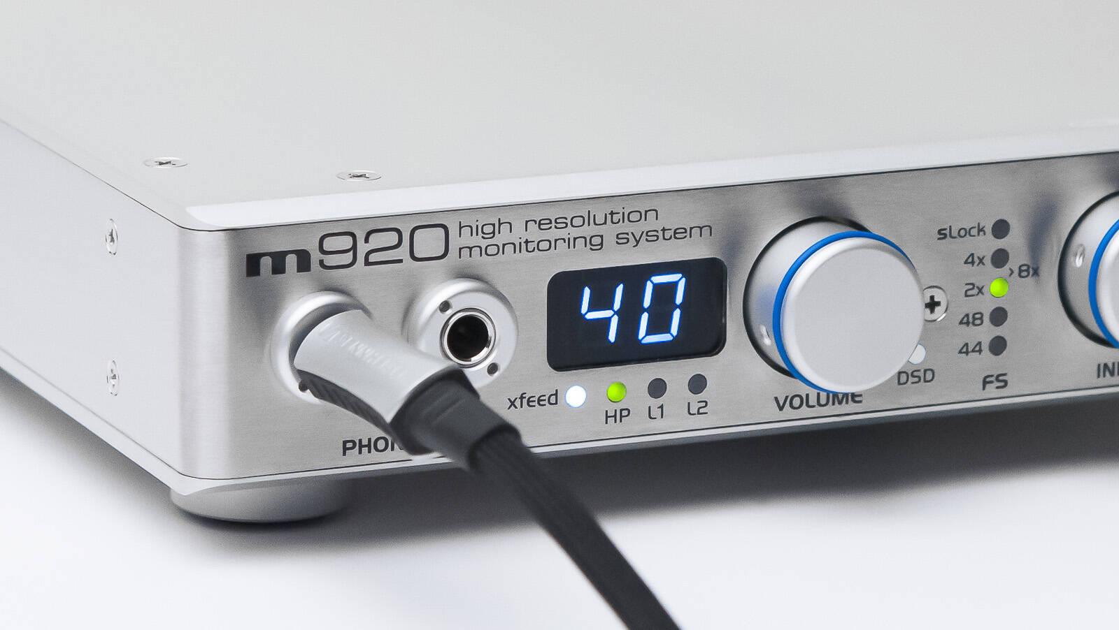 grace-design-m920-front 2