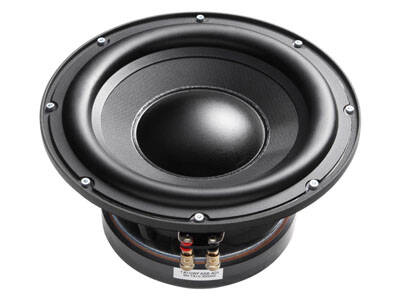 adam-audio-ele-woofer-400x300