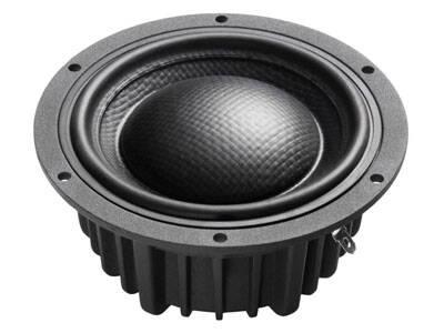 adam-audio-midrange-driver-dch-400x300