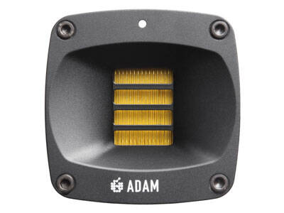 adam-audio-hps-waveguide-400x300