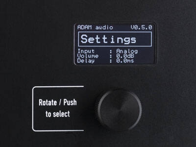adam-audio-dsp-module-400x300