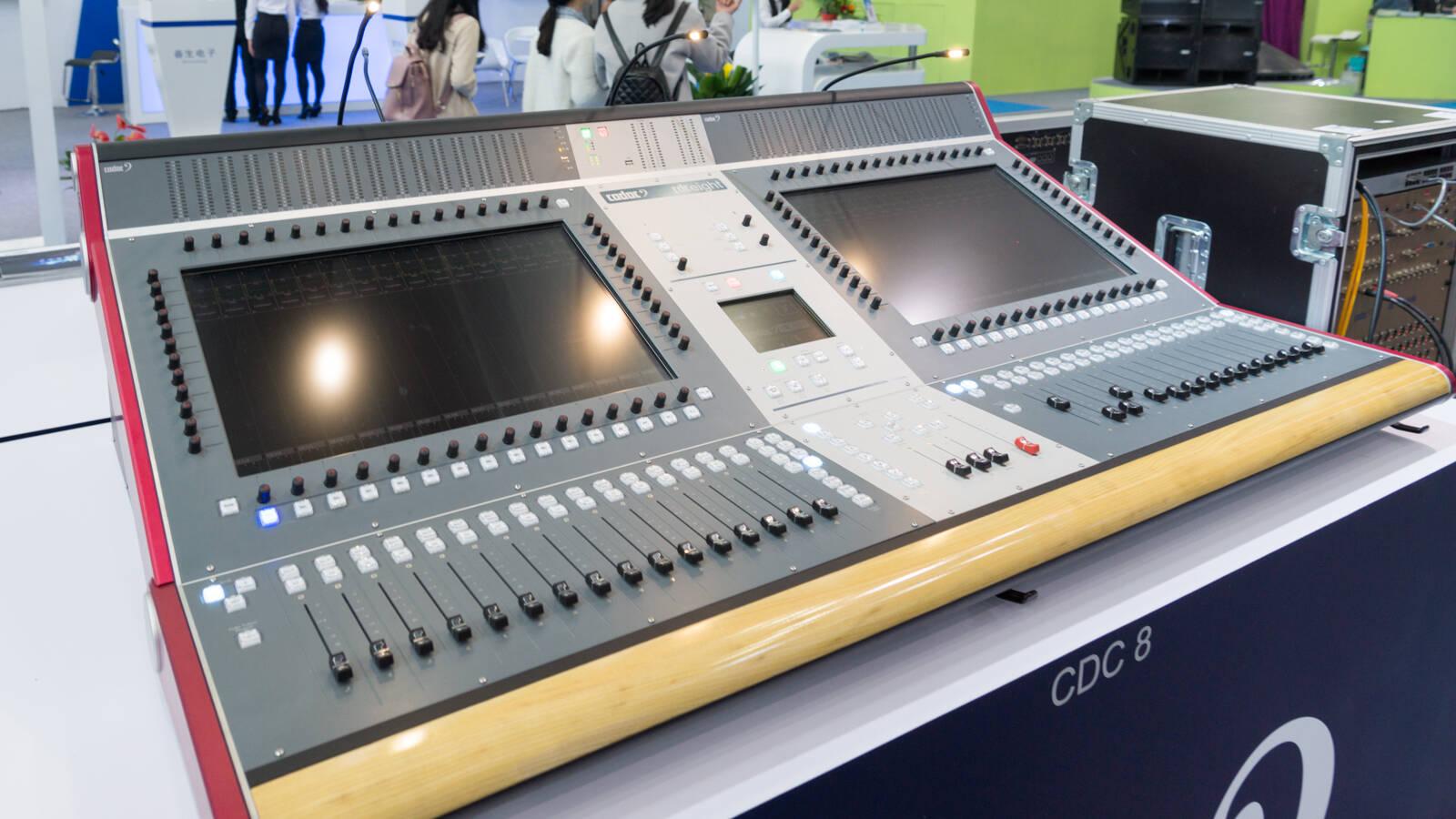 DSC06533