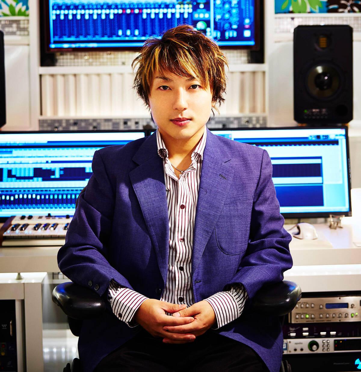 su-kei_profile_re3