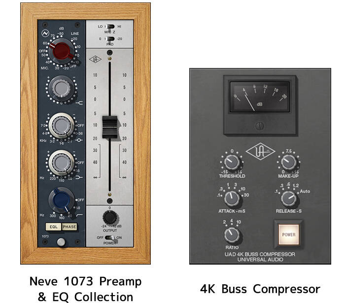 neve-1073-collection-hq2