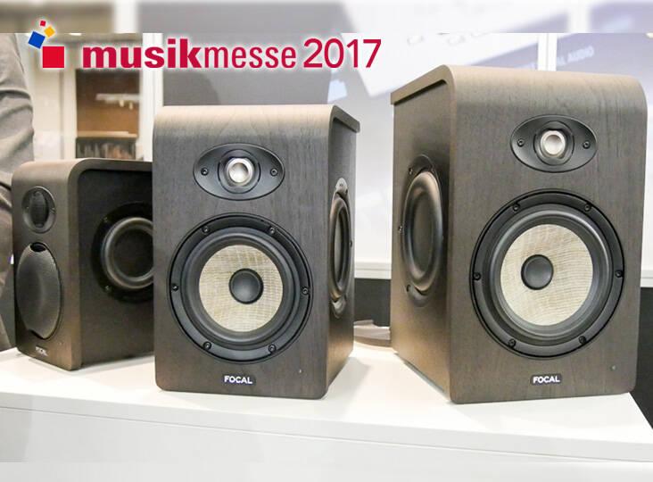 musikmmese2017_focal