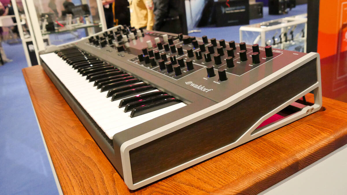 Musikmesse_DAY1-15