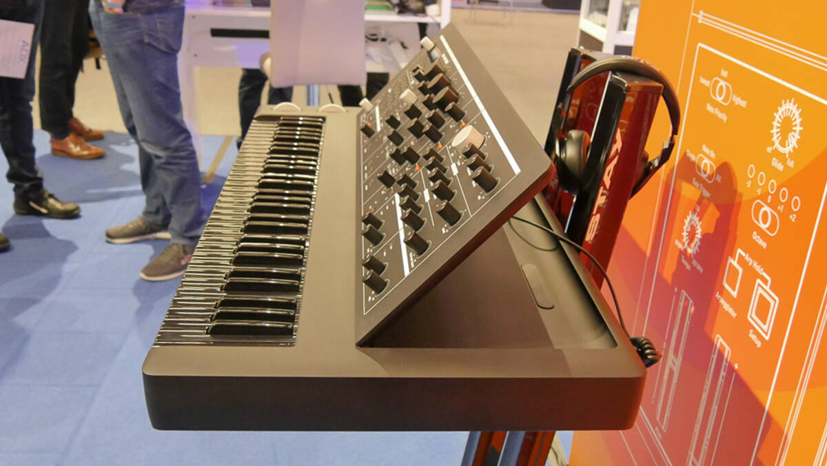 Musikmesse_DAY1-31