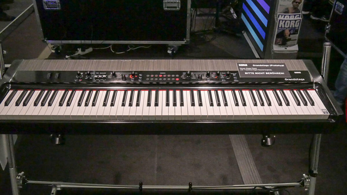 Musikmesse_DAY1-92
