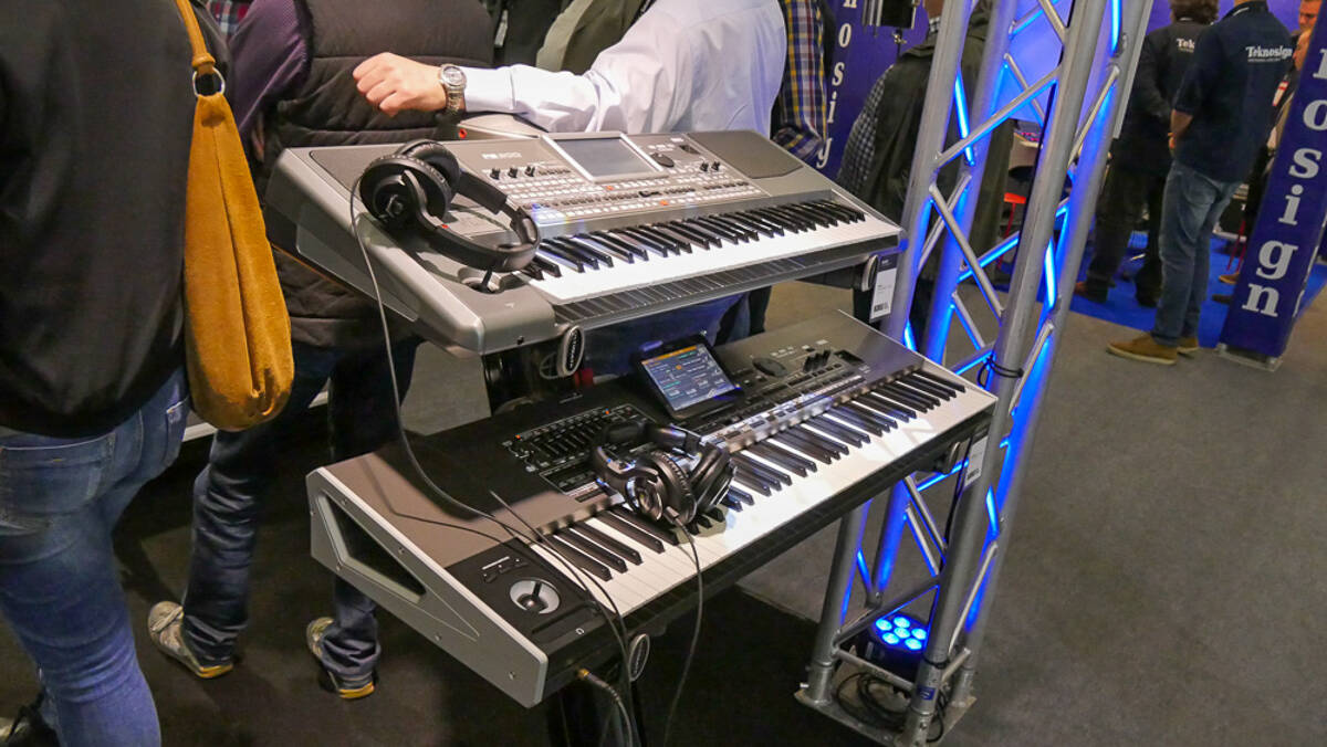 Musikmesse_DAY1-95