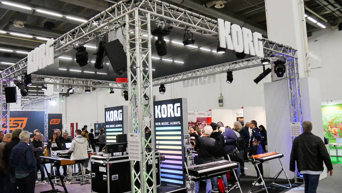 Musikmesse_DAY1-91